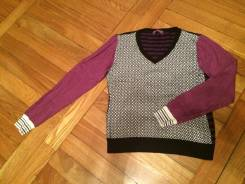 Пуловеры. 42