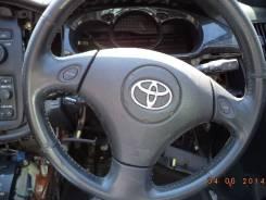 Подушка безопасности. Toyota Kluger V, MCU25W, ACU25W, ACU20W, MCU20W Toyota Kluger Двигатели: 2AZFE, 1MZFE
