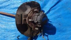 Ступица. Suzuki Jimny, JB23W Двигатель K6A