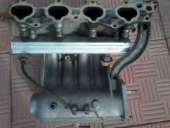 Датчик абсолютного давления. Honda CR-V, RD1 Двигатель B20B