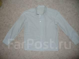 Сорочки. Рост: 140-146 см