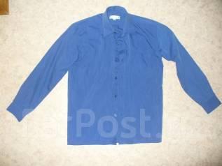 Сорочки. Рост: 146-152 см