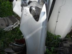 Крыло левое toyota windom mcv21 дефект
