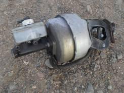 Вакуумный усилитель тормозов. ГАЗ 31105 Волга Двигатели: CHRYSLER, 2, 4L