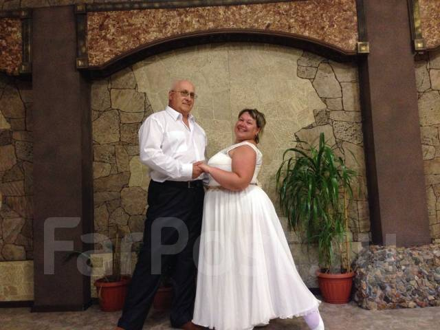 Свадебный танец для влюблённых! профессиональная постановка