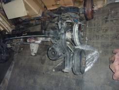 Балка поперечная. Toyota Nadia, SXN10 Двигатель 3SFE