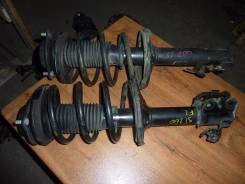 Амортизатор. Toyota Carina ED, ST200
