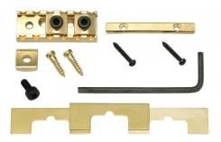 Топлок Gotoh FGR-2 (золотой, Made in Japan)