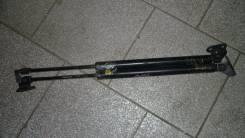 Амортизатор двери багажника. Toyota Hilux Surf, KZN185