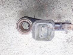 Лапка сцепления. Mazda Bongo Двигатель R2
