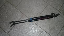 Амортизатор двери багажника. Toyota Vista Ardeo, SV50