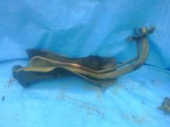 Горловина топливного бака. Honda CR-V, RD1