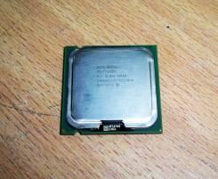 Intel Pentium 4 511 2.8Ghz (LGA775, 1Mb, 533Mhz) для ПК