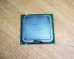 Intel Pentium 4 531 3.0Ghz (2 потока) (LGA775, 1Mb, 800Mhz) для ПК