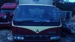 Mitsubishi Fuso. Продам грузовик-бабочку MMC FUSO, 7 500 куб. см., 5 000 кг.