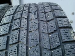 Dunlop DSX. Зимние, без шипов, износ: 20%, 2 шт