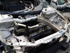 Ноускат. Honda Accord, CF4, CF3 Двигатель F20B