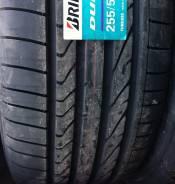 Bridgestone Dueler H/P Sport AS. Летние, 2015 год, без износа, 4 шт