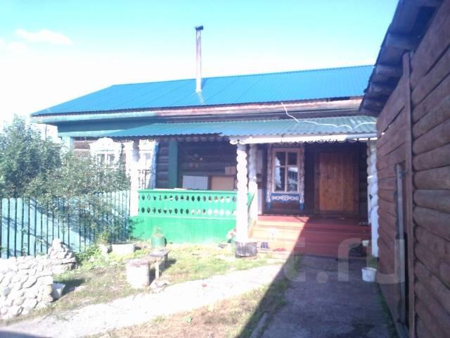 Обмен квартиры на частный дом в томске