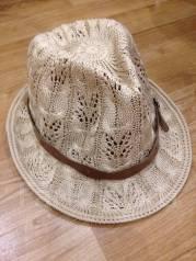 Шляпы. Рост: 146-152 см