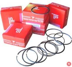 Кольца поршневые. Honda CR-V, E-RD1 Honda Orthia, E-EL2, E-EL3 Honda Stepwgn, E-RF1, E-RF2 Honda S-MX, E-RH2, E-RH1 Двигатель B20B
