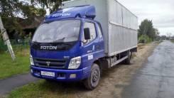 Foton Ollin. Продам грузовик Foton, 4 000 куб. см., 7 000 кг.