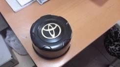 Колпак. Toyota Land Cruiser, FZJ100, UZJ100, HDJ100, HDJ101 Двигатели: 2UZFE, 1HDFTE, 1HDT, 1FZFE