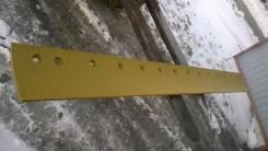 Нож отвала. Xcmg GR SEM 921 SEM 919 Liugong CLG