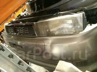 Ноускат. Toyota Cresta, GX90, JZX90, LX90, SX90. Под заказ