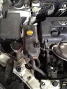 Горловина бачка омывателя. Toyota Vanguard, ACA38W, ACA33W Двигатель 2AZFE