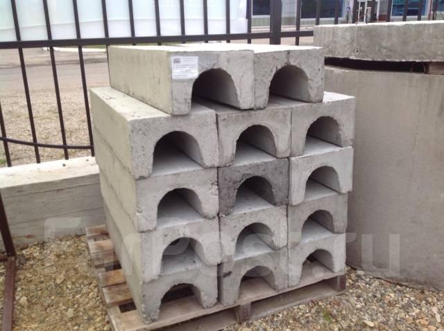 Бетон лесозаводск купить бетон в бронницах с доставкой