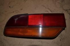 Стоп-сигнал. Nissan 240SX Nissan 180SX, PRS13, KRPS13, RPS13, RS13, KRS13