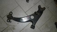 Рычаг подвески. Toyota Ipsum, SXM10