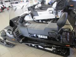 Yamaha Viking 540 IV. исправен, есть птс, без пробега