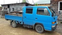 Доставка различных грузов по городу и району М/Г 1.250тонн