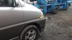 Крыло. Toyota Granvia, KCH16W Двигатель 1KZTE