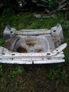 Ванна в багажник. Honda CR-V, RD1, RD2 Двигатель B20B