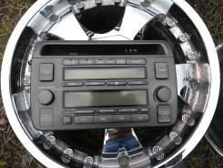 Блок управления двс. Toyota Crown