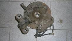 Ступица. Nissan Primera, P12