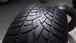 Dunlop SP Winter Sport 3D. Всесезонные, износ: 40%, 2 шт