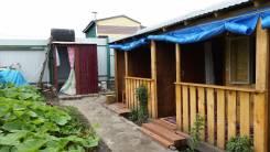 снять домик возле моря в хасанском районе состав термобелья