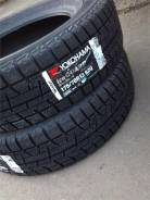 Yokohama Ice Guard IG50+, 175/65R14