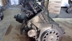 Блок управления вентилятором. Mercedes-Benz A-Class, W168