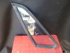 Форточка двери. Audi 80, 8C/B4