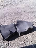 Обшивка багажника. Daewoo Nexia, XWB3D31UD6A093958