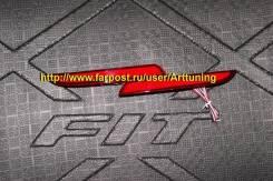 Катафот. Honda Insight Honda Fit, GE7, GP1, GE6, GE9, GP4, GE8 Honda Stream, RN8, RN9, RN6, RN7 Honda Stepwgn