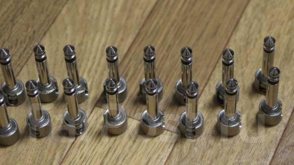 ключи для для касперского 2010