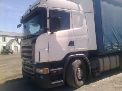 Scania R. Продам сканию r440, 13 000 куб. см., 20 000 кг.