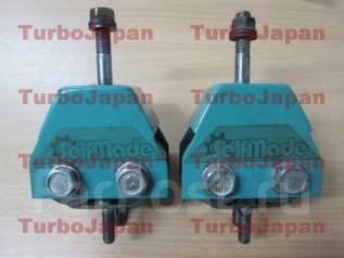 Подушка двигателя. Toyota Aristo, JZS161 Двигатели: 2JZGE, 2JZGTE
