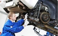 Замена(ДВС, КПП, вариаторы), ремонт двс, низкие цены, гарантия!